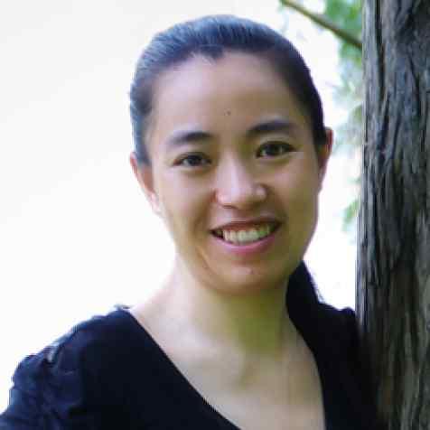 Rachel Director